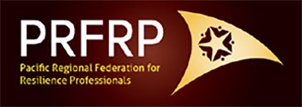 PRFRP Logo